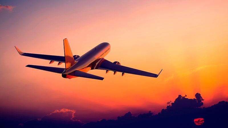 Скачать торрент самолет