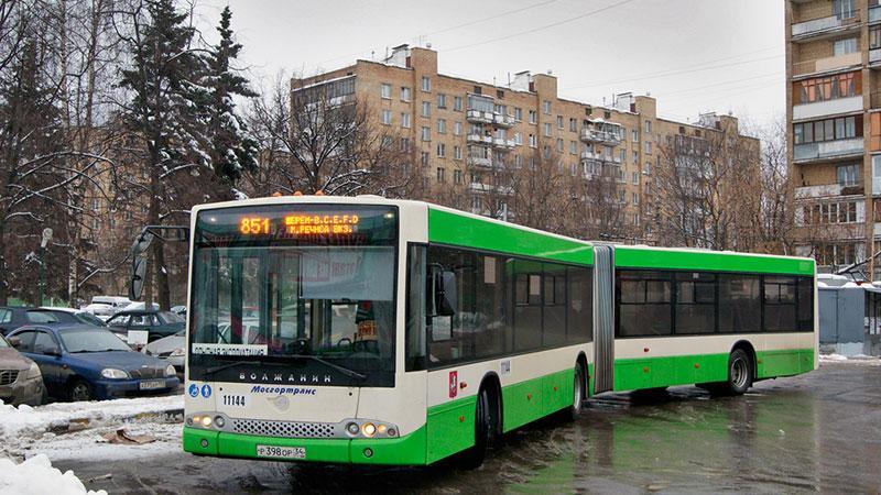 Как доехать в аэропорт Домодедово из аэропорта Шереметьево и наоборот