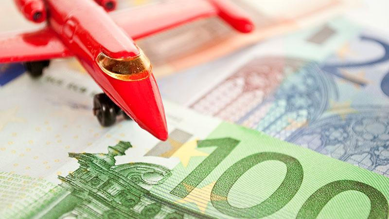 Как сдать авиабилеты купленные через интернет