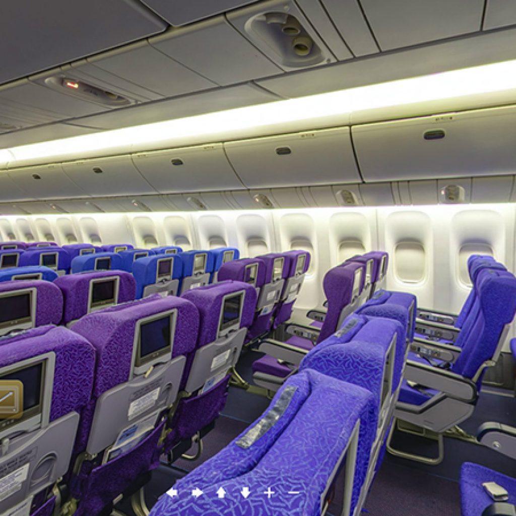 Боинг 777 200 россия схема салона фото 555