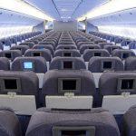 Боинг 777 200: выбор лучшего места