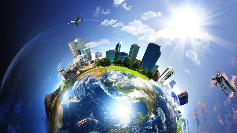 Что такое чартерный рейс и чем он отличается от других?
