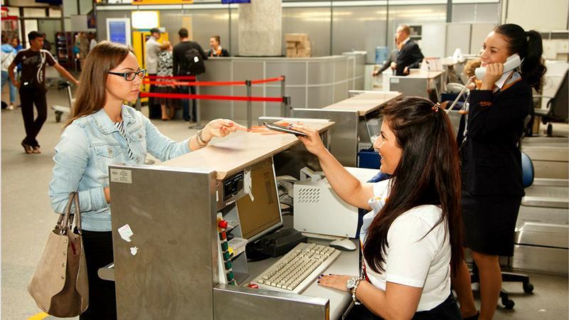Чартерные авиабилеты: что это