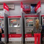 """Сколько стоит билет на """"Аэрокспресс"""" до Шереметьево"""