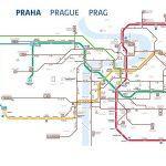 Аэропорт в Праге: название