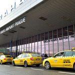 Как добраться в Прагу из аэропорта