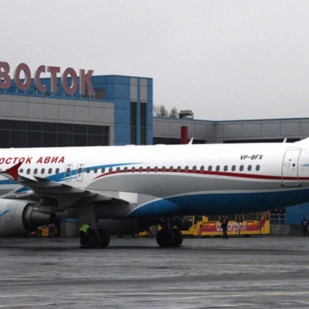 Льготы пенсионерам после 60 лет билеты на самолет красноярск москва билеты благовещенск москва самолет наличие цена