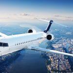 Дешевые авиабилеты со скидкой: лоукостеры