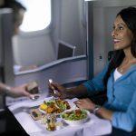 Еда с собой на борт: нужно ли