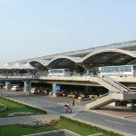 Перелет в Китай: аэропорты страны