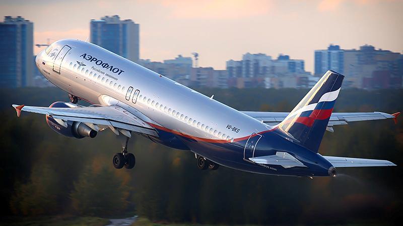 Сколько лететь до Китая из Москвы