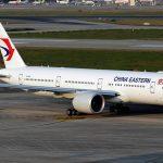 Сколько летит самолет из Китая в Москву