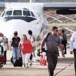 Перелет в Китай: время пути со стыковками