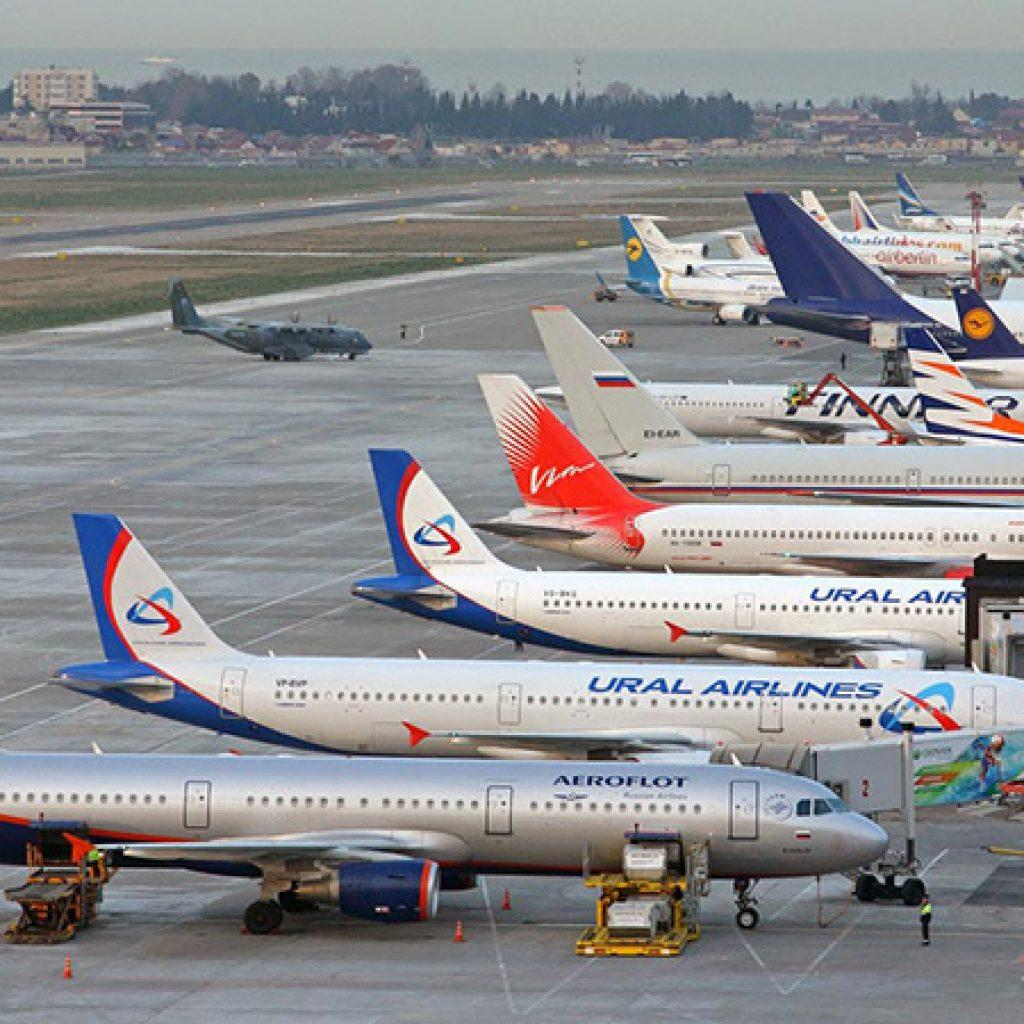 Авиабилеты Минск Туапсе Билеты на самолет Тутуру