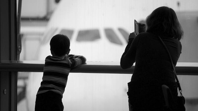 Время полета Москва - Сочи