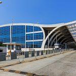 Перелет Москва-Гоа: аэропорт