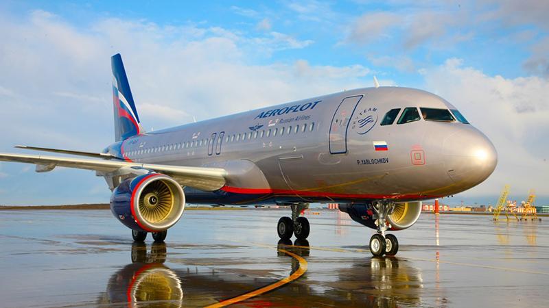 Сколько лететь из Гоа до Москвы прямым рейсом