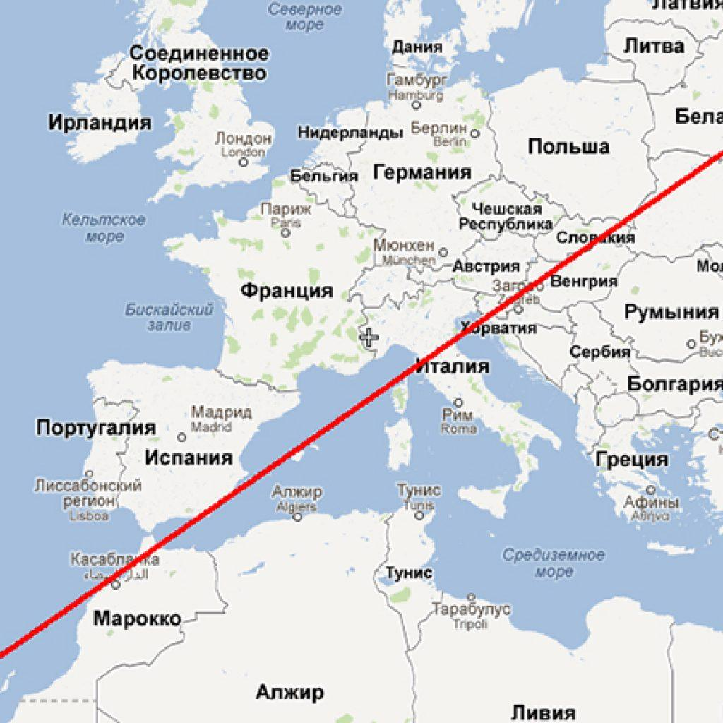 остается сколько времени лететь до крита из екатеринбурга всеми Лика