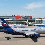 Какие авиакомпании летают в Болгарию из Москвы