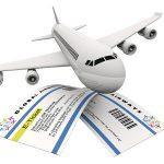 Сколько стоит билет из Москвы в Болгарию