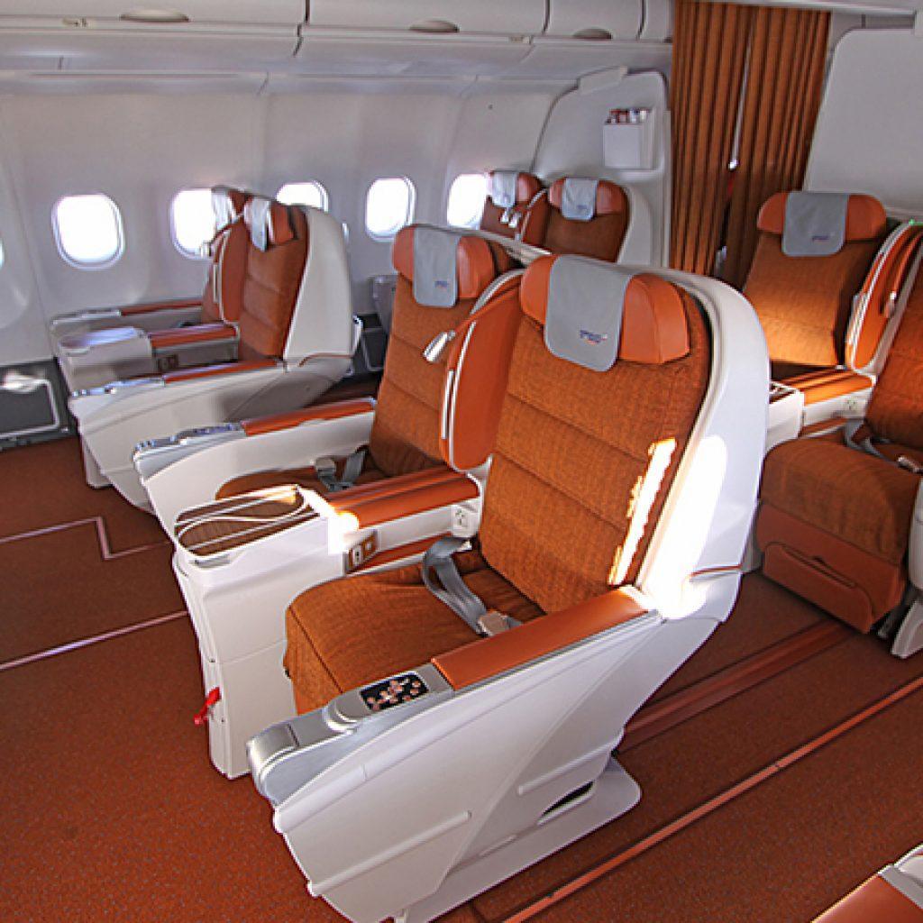 Схема самолета аэробус 330 300 аэрофлот фото 940