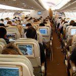 Советы выбора лучших мест в самолете Аэробус А330-300