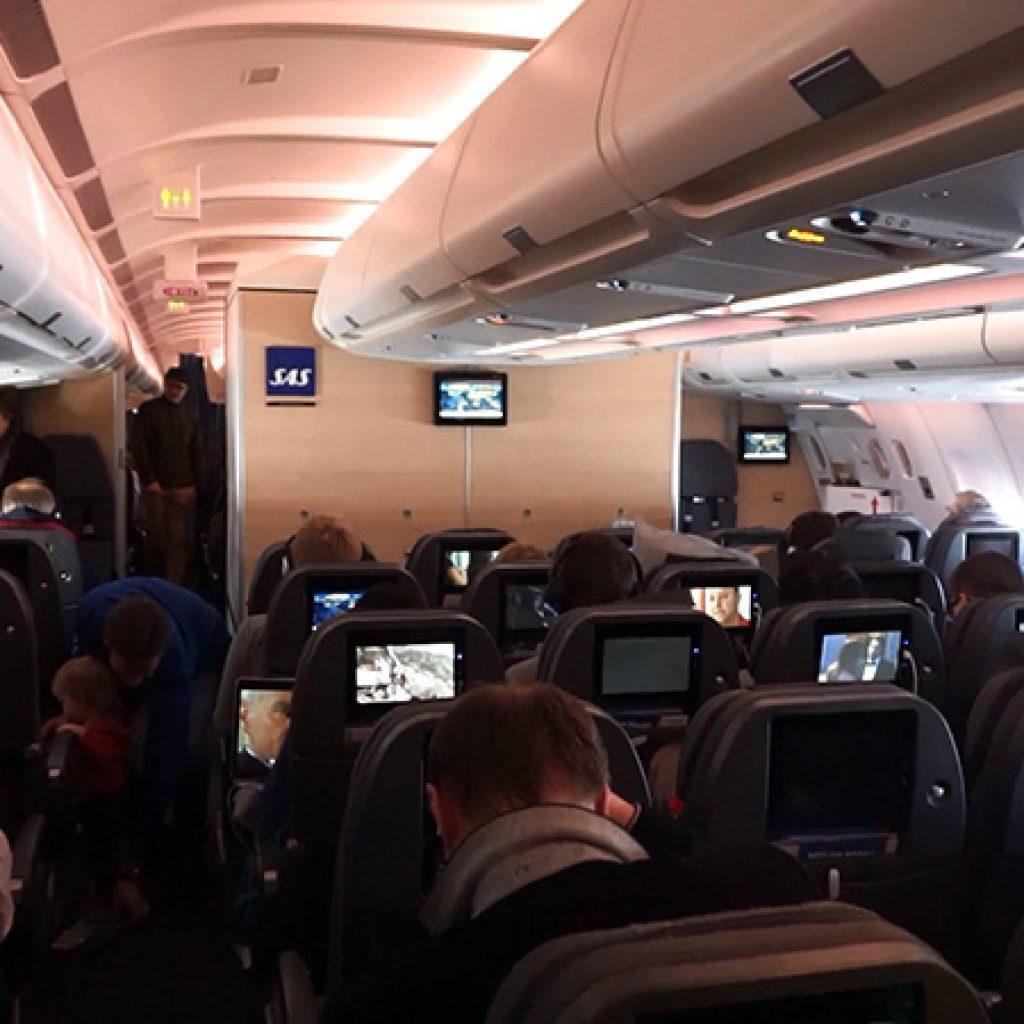 Аэробус а330 300 схема салона аэрофлот 603