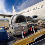 Норма провоза багажа 1рс по правилам авиакомпаний
