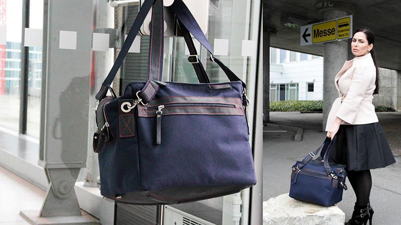 Нормы провоза багажа 1 рс: что это, правила