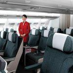 Рейтинг авиакомпаний России и мира: критерии