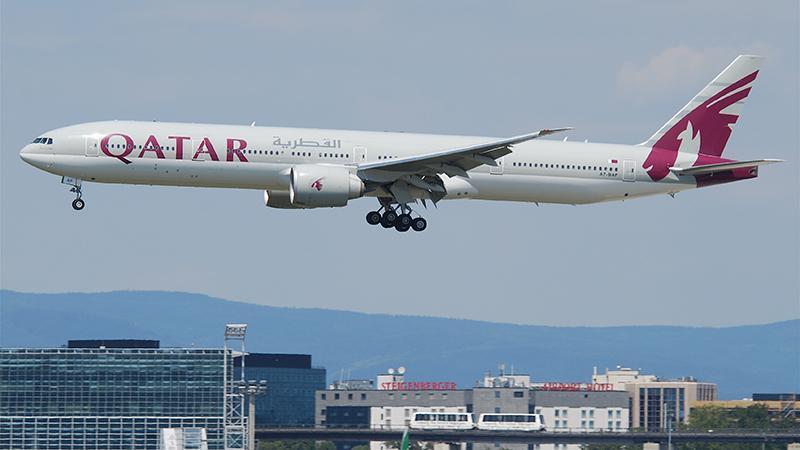 Мировой рейтинг авиакомпаний: лидеры