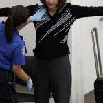 Почему нельзя проносить жтдкость в самолет