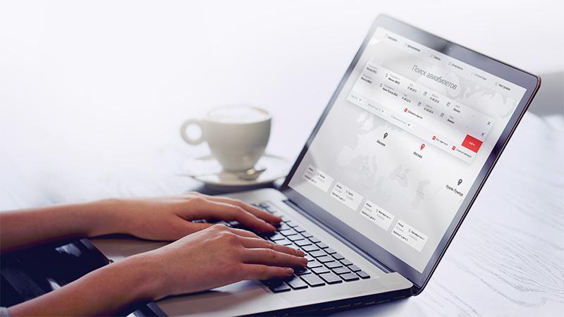Сайты, где можно найти самые дешевые билеты на самолет