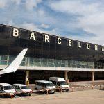 Как добраться из Барселоны до аэропорта Барселоны