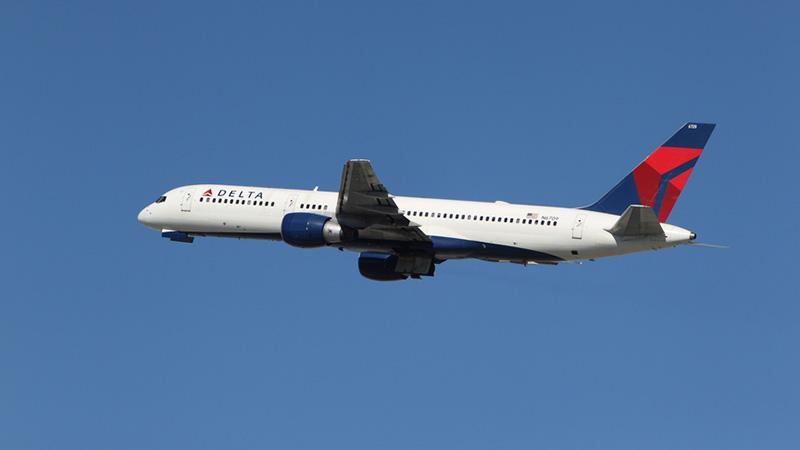 Москва-Нью-Йорк: авиакомпании