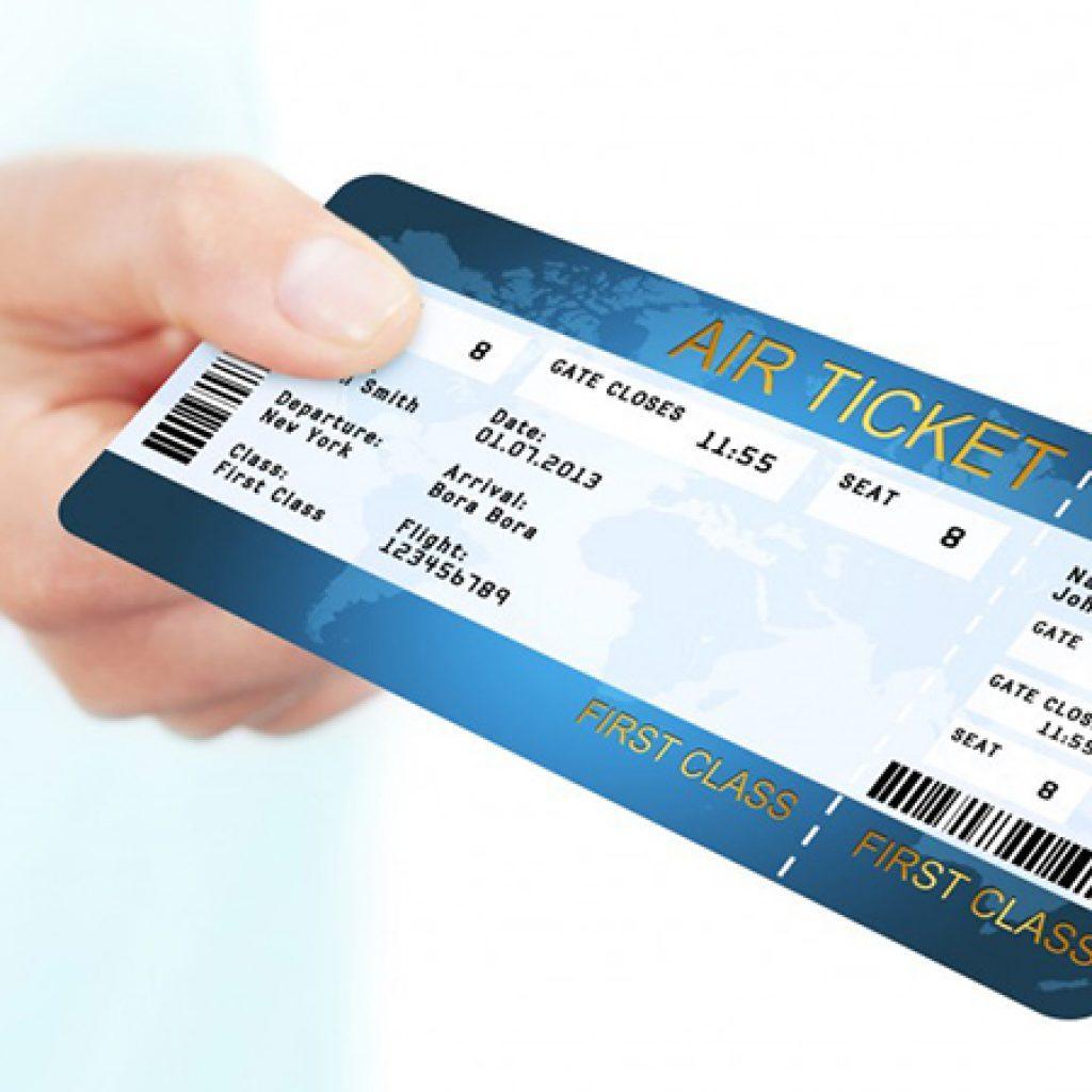 Дешевые авиабилеты онлайн цены Поиск билетов на самолет