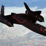 Топ-10 быстрых самолетов