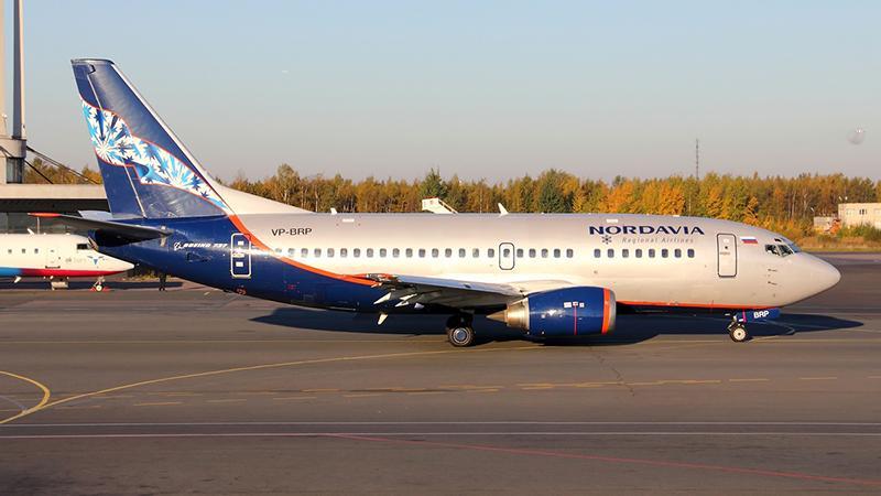 Сколько лететь до Испании из Москвы прямым рейсом