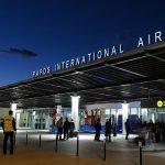 Полет Москва-Пафос: куда летит самолет