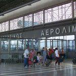 Сколько часов летит самолет до Пафоса