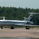 Сколько лететь до Кипра из Санкт-Петербурга