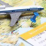 Перелет Санкт-Петербург-Кипр: нюансы