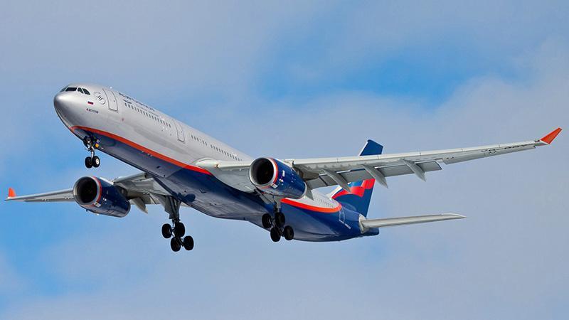 Сколько лететь от Москвы до Туниса по времени