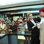 Зарплата бортпроводника: нюансы трудоустройства