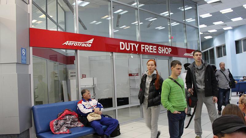 Работа стюардессы: зарплата и бонусы