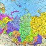 Список городов, субсидированных на перелет в Крым