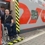 Субсидированные авиабилеты на перелет в Крым