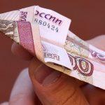 Будут ли дешевые авиабилеты в Крым
