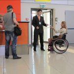 Аэропорт SVO: приоритеты компании