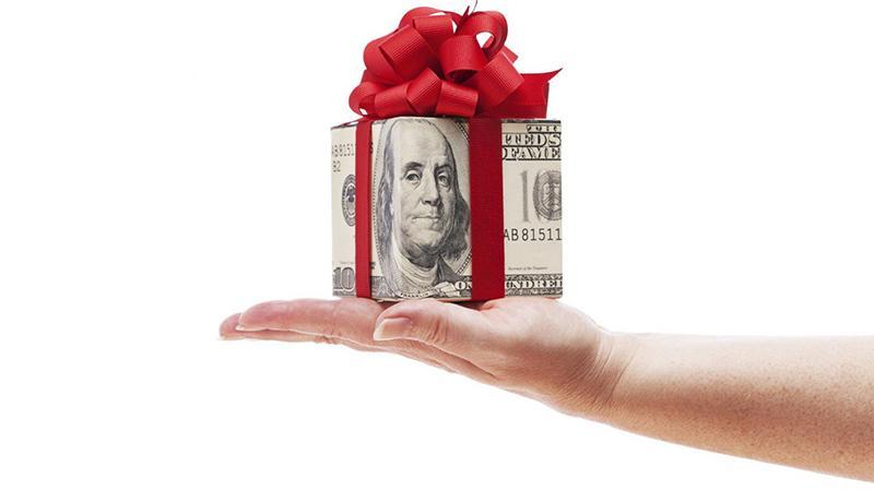 Доплата за багаж: нюансы и бонусы